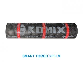 SMART TORCH 30 FILM