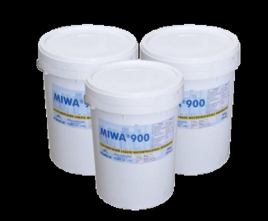 MIWA 900