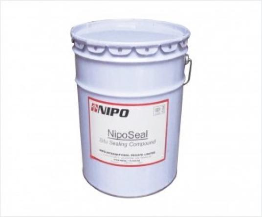 NIPO SEAL BITU SEALING